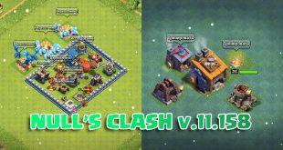Download Nulls Clash 11.158